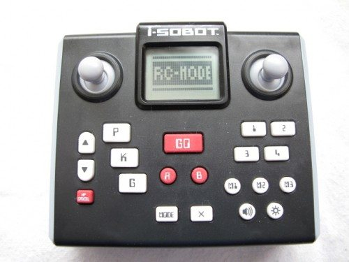 isobot-controller1