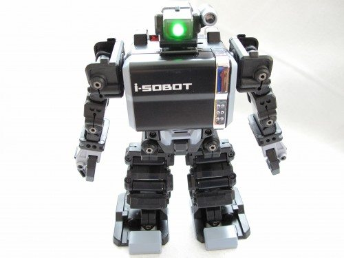 isobot-front