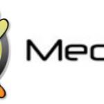 mediafly-logo