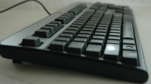 3ff9899a28b Microsoft Wireless Desktop 3000 Review – The Gadgeteer