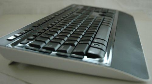 8980d2316c7 Microsoft Wireless Desktop 3000 Review – The Gadgeteer