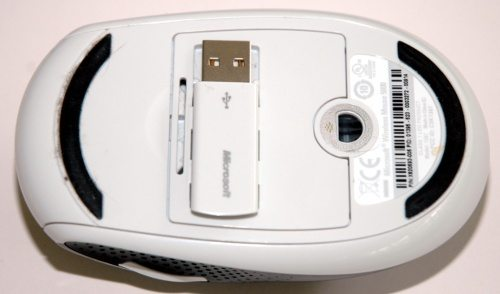 ms-wireless-3k-mouse1