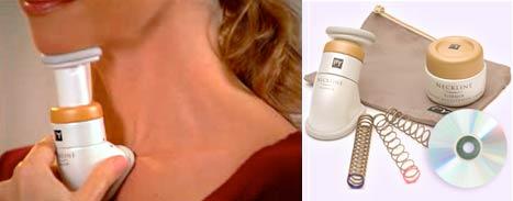 neckslimmer
