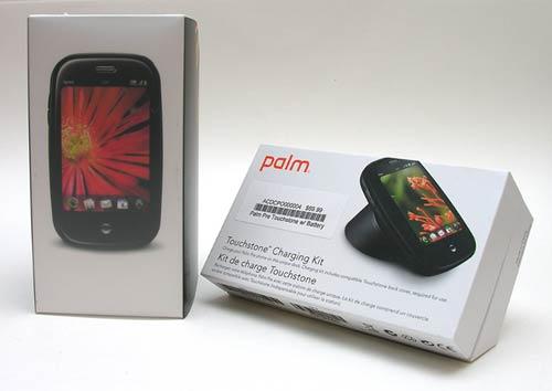 palmpre-1