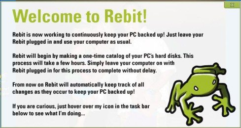rebit_backup_3
