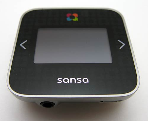 sansa-slotradio-3