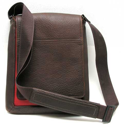 waterfield-muzetto-1