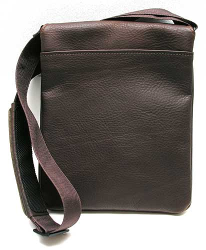 waterfield-muzetto-2