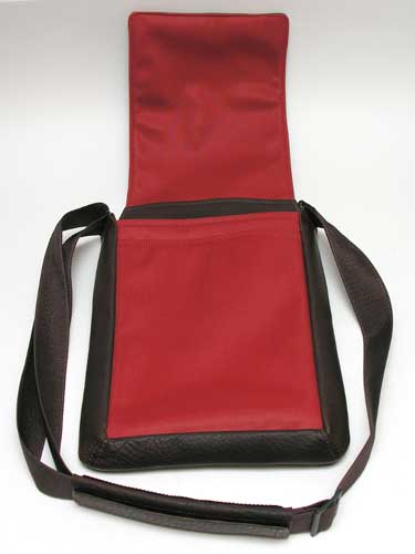 waterfield-muzetto-3