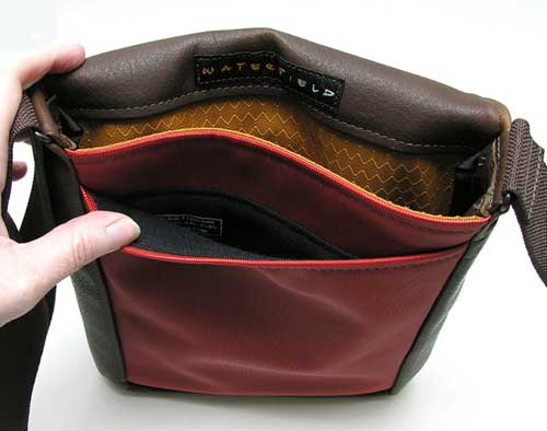waterfield-muzetto-4