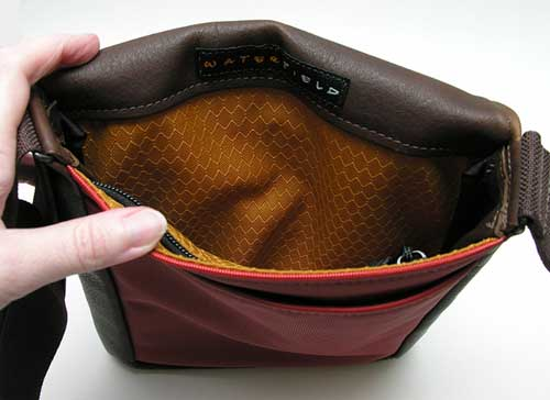 waterfield-muzetto-6