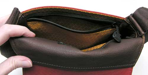 waterfield-muzetto-7