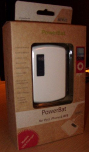 Artwizz-Powerbat-Review2