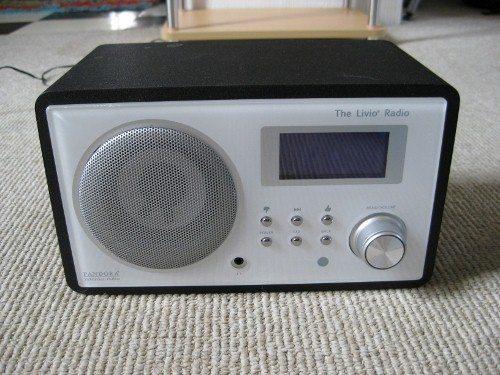 Livio Pandora Radio 002 (500x375)