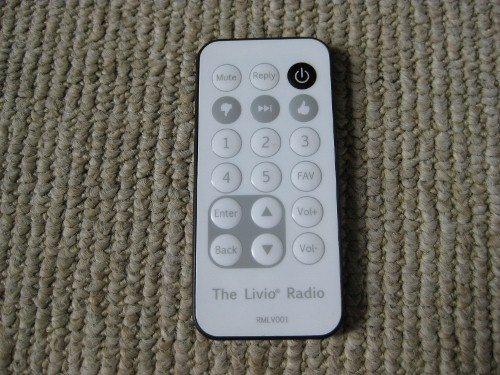 Livio Pandora Radio 005 (500x375)