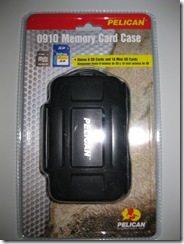 Pelican-MemoryCardCase-1