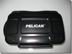 Pelican-MemoryCardCase-3