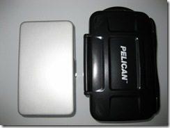 Pelican-MemoryCardCase-6