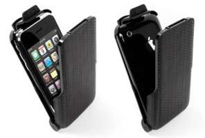 afg-iphone