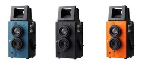blackbird-cam