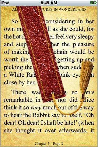 classics-bookmark