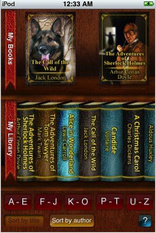 classics-bookshelf