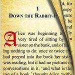 Classics2Go iPhone eBook Reader App Review
