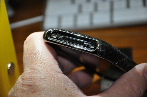 elan-connector-opening