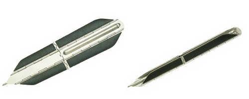 foldzflat-pen
