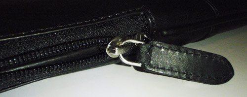 noreve_mbsleeve-zipper2
