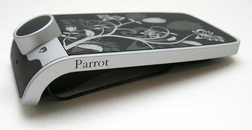 parrot-minikit-chic-4