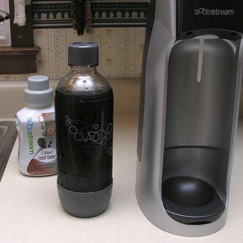 sodastream-10