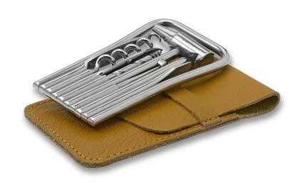 spyderco-toolharp