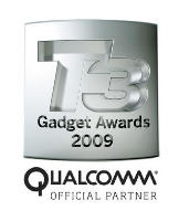 t3-gadget