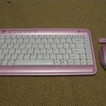 G-Cube Keyboard and Mouse 004 (500x375)