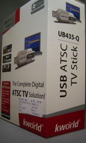 Kworld-USB ATSC TV Stick-2