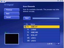 Kworld-USB ATSC TV Stick-4