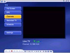 Kworld-USB ATSC TV Stick-5