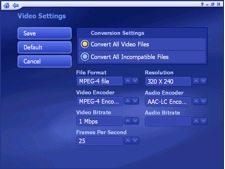 Kworld-USB ATSC TV Stick-9