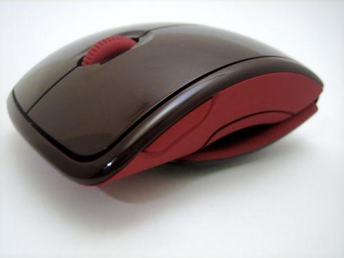 Microsoft-TheArc-2