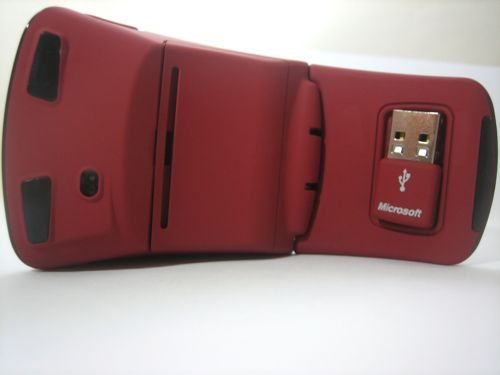 Microsoft-TheArc-3