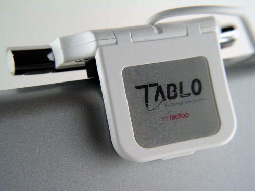 Tablo_8