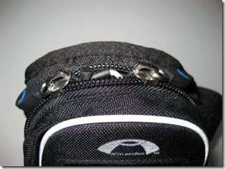 armpocket-sport20-18