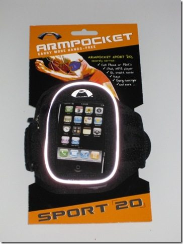 armpocket-sport20-1