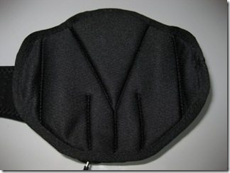 armpocket-sport20-22