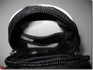 armpocket-sport20-9