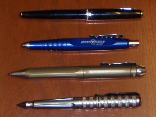 benchmade_pen-compare3