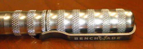 benchmade_pen-grip