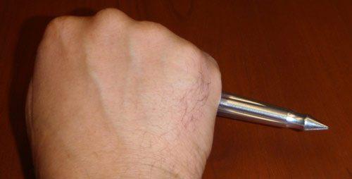 benchmade_pen-weapon