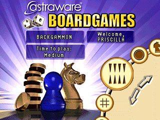 boardgames_screenshot_320x240_01